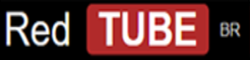 Red Tube BR